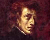 Chopin's Last Performance