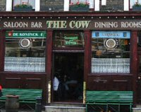 Conran's The Cow