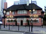 The 32 million quid Boozer