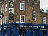 Filthy MacNasty's