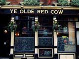 Ye Olde Red Cow