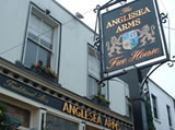 Chelsea's Anglesea Arms