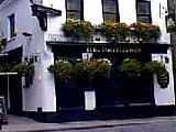 The Mayflower Inn