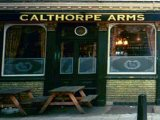 The Calthorpe Arms