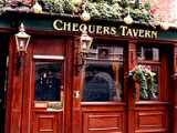 The Chequers Tavern