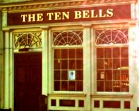 The Ten Bells