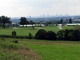 Edward III's Queen's Park