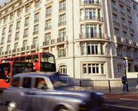 Park Lane Hotel...art deco loo