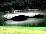 Hampstead's False Bridge