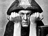 Aleister Crowleys Den
