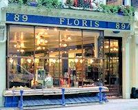 Floris Perfumerie