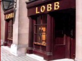 John Lobb Bootmakers