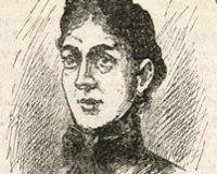 Ripper Murder: Catherine Eddowes