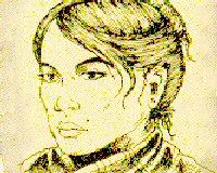 Ripper Murder: Marie Jeanette