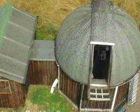 Hampstead Observatory