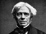 The Faraday Memorial