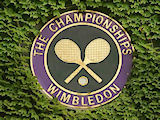 Wimbledon, Lawn Tennis Club