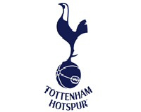 Tottenham Hotspurs Formed Here