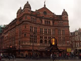 The Palace Theatre