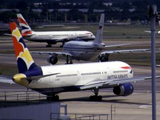 Heathrow - The Facts