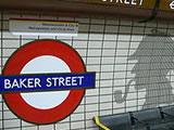 Sherlock Holmes Remembered