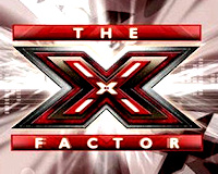 The X Factor House
