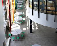 Frederick Bremer School