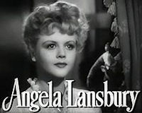 Angela Lansbury was born here